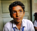 Video – Hilfe für Menschen in Indien
