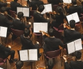 8. Konzert für Nächstenliebe